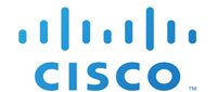 Cisco Certification Training Courses