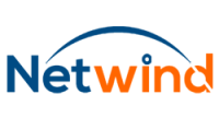 Netwind Learning Center